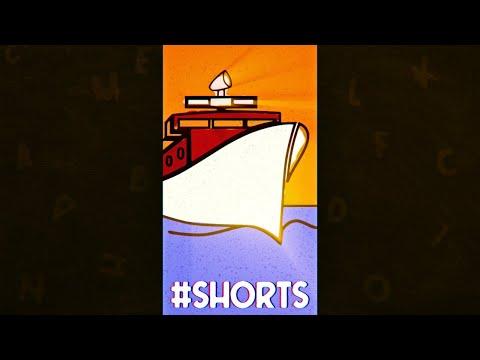 Les anglicismes, c'est pas grave #shorts