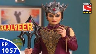 Baal Veer - बालवीर - Episode 1057 - 24th August, 2016 width=
