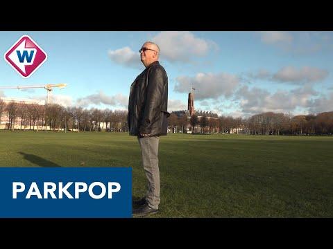 Parkpop verhuist naar het Malieveld - OMROEP WEST
