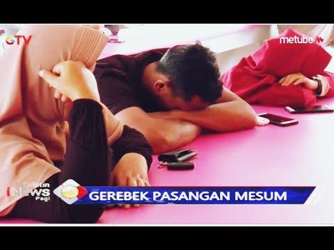 Download Video Mobil Goyang Siang Bolong, Pasangan Mesum Terciduk Setengah Bugil Di Aceh - BIP 29/08