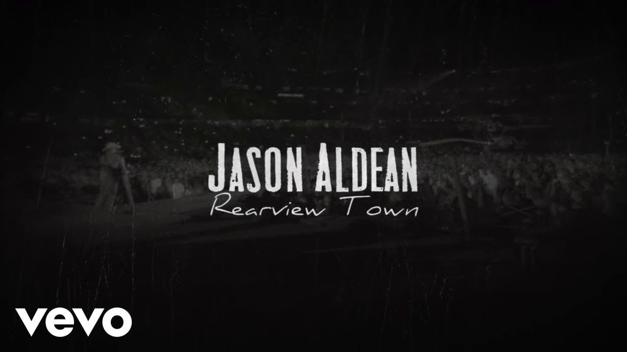 Jason aldean concert ticket packages at jiffy lube live bristow va how much are jason aldean vip tickets at amphitheater at the wharf orange beach al kristyandbryce Image collections