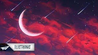 88rising - Midsummer Madness (BEAUZ Remix)