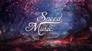 [SPEED 130%] The Chainsmokers : Closer ft. Halsey - Speed up By SpeedMusic
