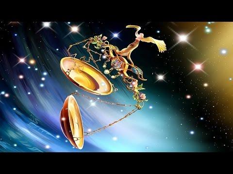 Starry Tales 繁星傳說:穿越時光的星座 - YouTube