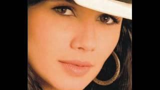 Paula Fernandes - Iris