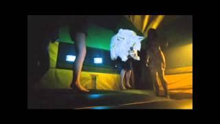 Project X Yeah Yeah Yeah - Heads We Roll (A-Trak remix)