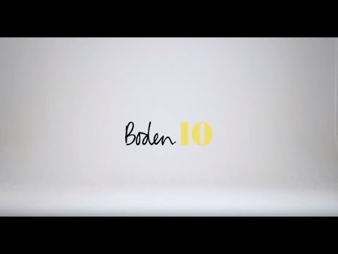 Boden Discount Code And Coupons Jan 2019