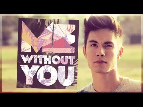 sam-tsui-me-without-you-lyric-video-thesamtsui