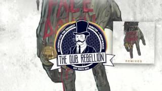 Black Tiger Sex Machine - Face Down (feat. Panther) (Riot Ten & CYBRPNK Remix)