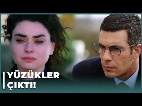 Kemal ve Narin Artık İki Yabancı! - Yemin 222. Bölüm