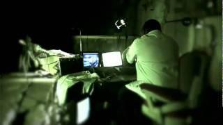 Dj Twix - Run For Cover vs Michael Mind [Video Edit]