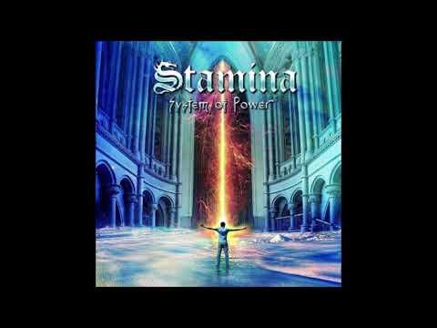 Stamina-System Of Power {Full Album}