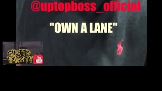 "Teejay NEW MUSIC ALERT ""OWN A LANE"" PREVIEW (DANCEHALL FREEVIEW)"