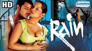 Rain {2005} {HD}  - Himanshu Malik - Meghna Naidu - Full Hindi Movie - (With Eng Subtitles) width=