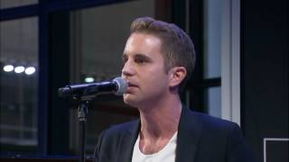 "Ben Platt - ""Waving through a Window"" from ""Dear Evan Hansen"""