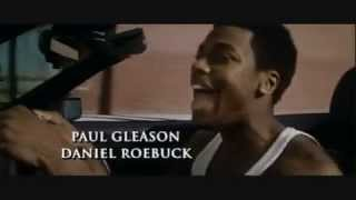 Chris Tucker - You're the first, the last, my everythinggggggggg (Full Intro)