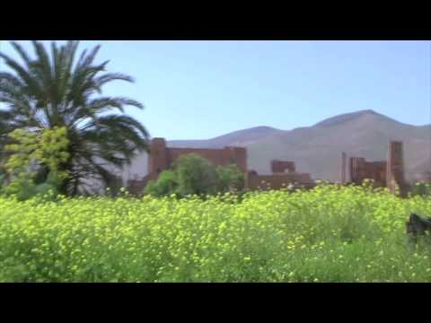 morocco2010.m4v