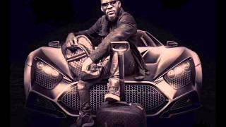 DJ ARAFAT - KAIKILADA (AUDIO OFFICIEL) width=