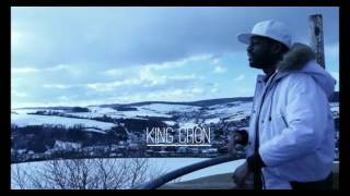 King CRON ft Durty Flowz & Sali-The Sale  - To The Sky (Official Video)