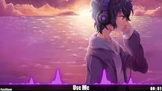 〚Nightcore〛→ Use Me | Alec Benjamin