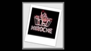# Eletro funk 2013 com (DJ HIROCHE) Musica_Eu chamei ela para dançar