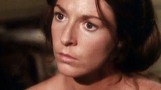 Jane Alexander Actress - An American Actress, Author And Director