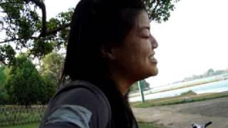 Hey Soul Sister (Train cover) --TBG in BURMA