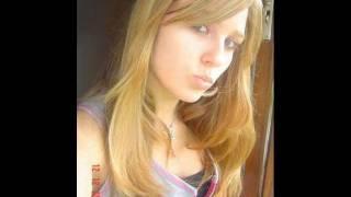 melhor amiga Alexandra Gomes
