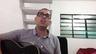 Banda malta - Indispensável Para Mim (cover)