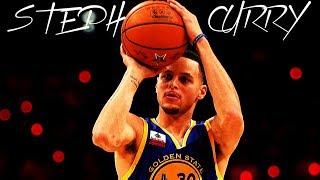 Stephen Curry | Mix/Highlights 2017