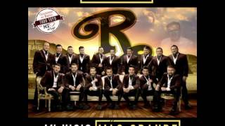 Banda El Recodo - De Haber Sabido