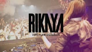 PROMO VIDEO | DJ RIKAYA