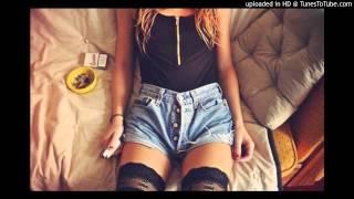 La La La (cover) Naughty Boy (feat. Sam Smith) Megan Nicole and Jason Chen