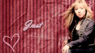 Jennette McCurdy - Put Your Arms Around Someone - Lyrics Video