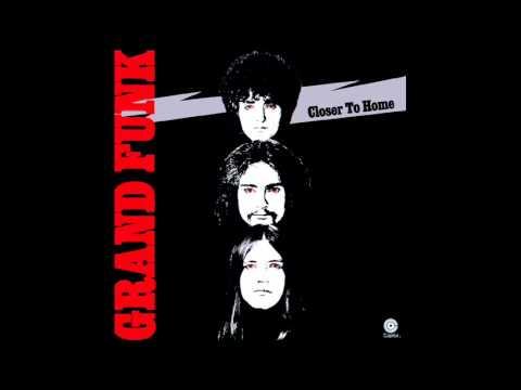 grand-funk-railroad-aimless-lady-2002-digital-remaster-drwu1975
