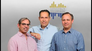 Sports Investing – Combining Passion with Business – Ep 51