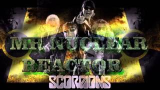 Descarga Discografia De Scorpions [Mediafire]