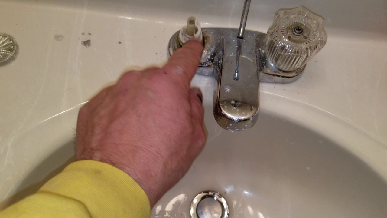 Recommended Bathroom Plumbing Leak Repair Company Easton MD