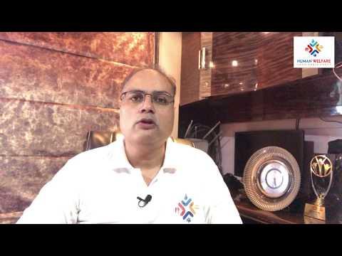 HWCT India Foundation