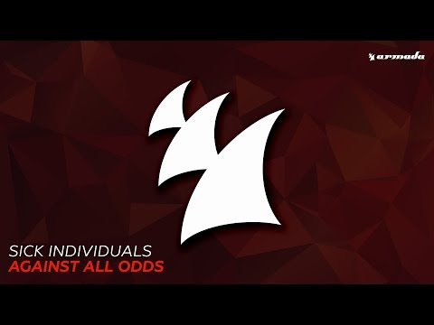 SICK INDIVIDUALS - Against All Odds (Extended Mix)