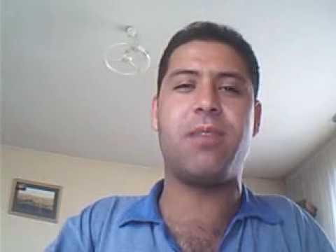 KIRŞEHİR ŞİVESİ İşte Kırşehir  İSRAFİL SHOW 3