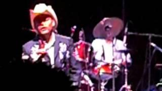 El Trono De Mexico Live