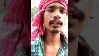 Ayush Raj DJ