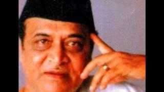 Tumi Biyar Nishar তুমি বিয়াৰ নিশাৰ । Dr. Bhupen Hazarika width=