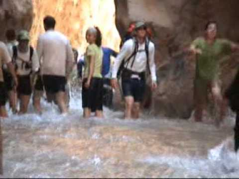 morocco adventure tours morocco adventure holidays