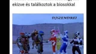 Coronita - Minimal Dancing 2017