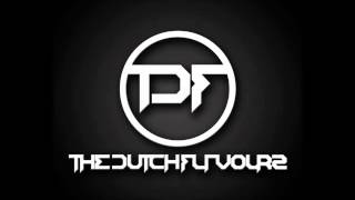 Real Family - Ta Doer So Male (The Dutch FlavourZ & Philip G Bootleg)