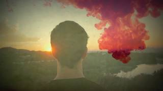 Avicii feat. Kygo - Everytime (ft. J.M.)[2017]