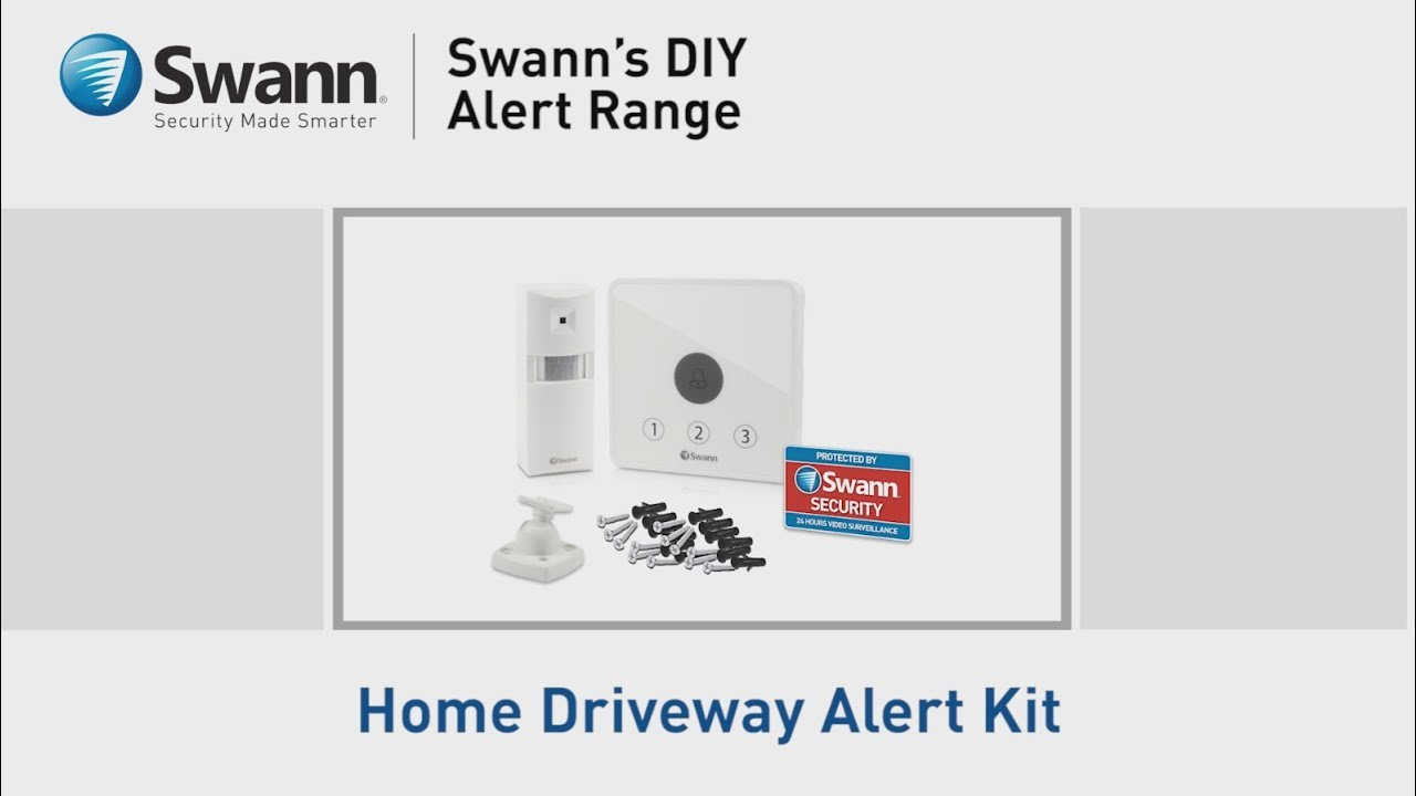 Smart Home Security Jacksonville Beach FL 32250