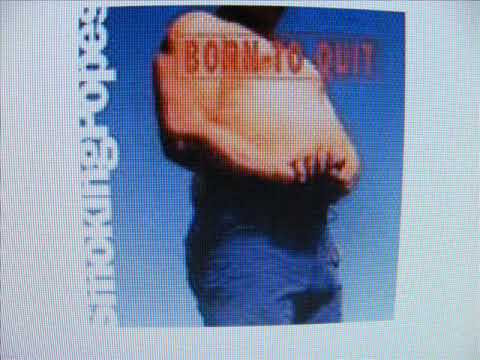 smoking-popes-on-the-shoulder-1thess523